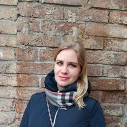 Мария, 35 лет, Люберцы