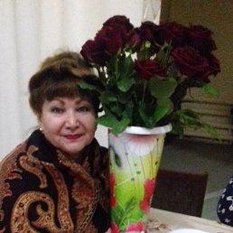Мария, 61 год, Троицк