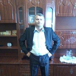 Юрій, 45 лет, Тульчин