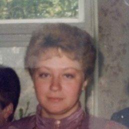 Галина, 54 года, Донской