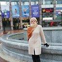 Фото Дана, Советск, 49 лет - добавлено 15 февраля 2019