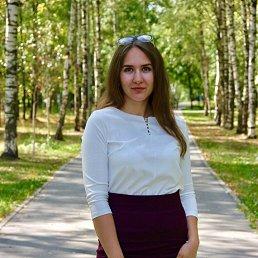 Екатерина, 24 года, Коломна