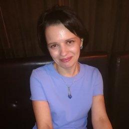 Татьяна, 44 года, Кыштым