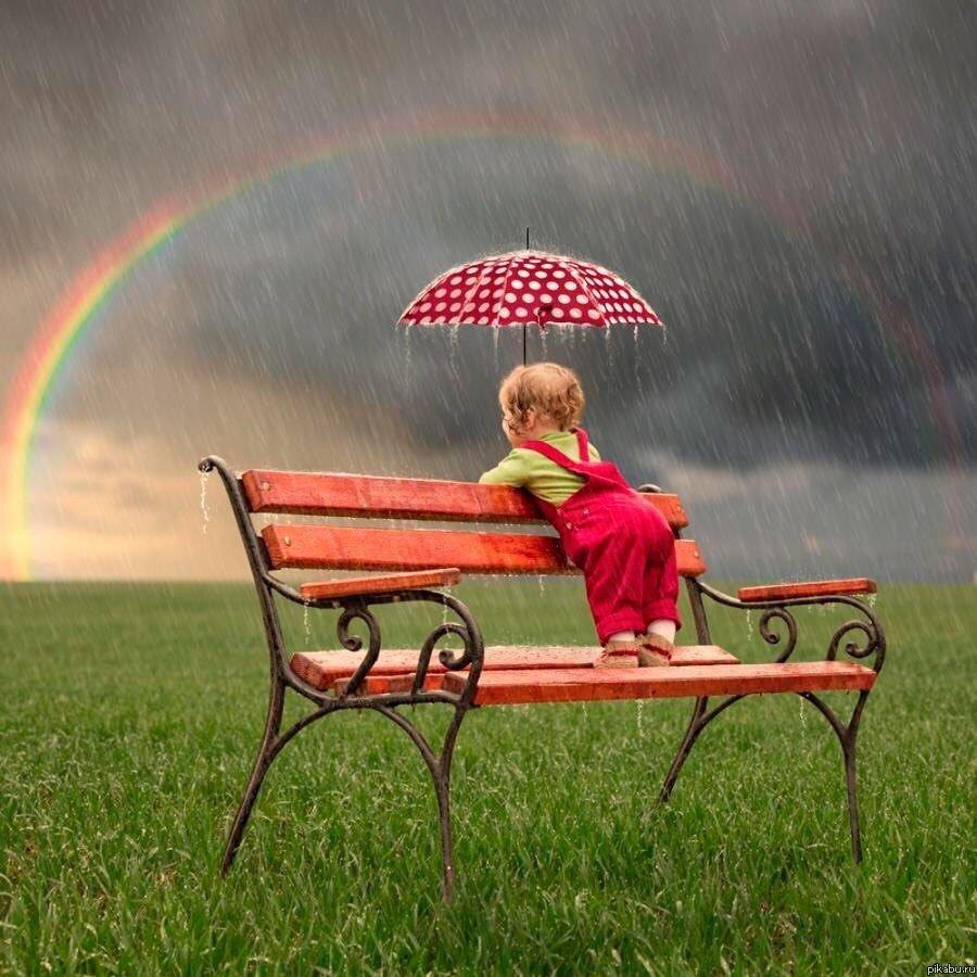 счастливы отношениях красивые картинки со смыслом без слов отличием