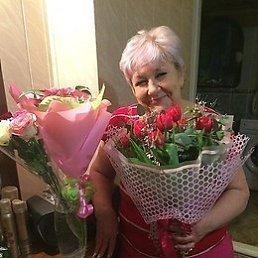 Танюшка, 63 года, Буденновск