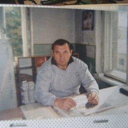 Sergei, 61 год, Волноваха