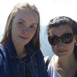 Евгения, 21 год, Иркутск