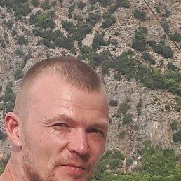 Валентин, 38 лет, Котельники