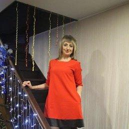 Наталья, Топчиха, 43 года