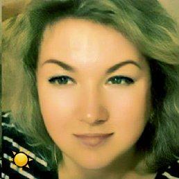 Александра, 38 лет, Советск