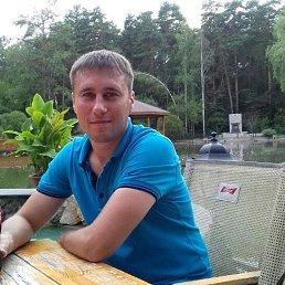 Эльдар, 39 лет, Новосибирск