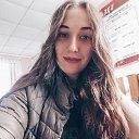 Фото Ivanka, Ковель, 18 лет - добавлено 9 апреля 2019 в альбом «Мои фотографии»