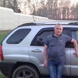 Александр, 47 лет, Михнево