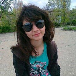 nina, 29 лет, Балаково