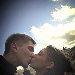 Кристина, 28 лет, Кемерово