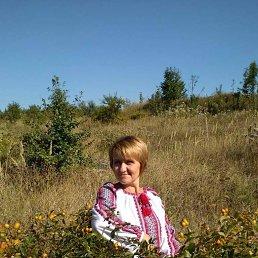 Лілія, 46 лет, Северодонецк