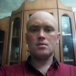 Дмитрий, 32 года, Ульяновск