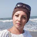 Фото Наталья, Чебоксары, 44 года - добавлено 23 марта 2019