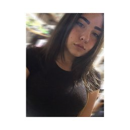 Sss, 17 лет, Анапа