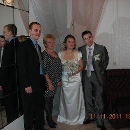 Галина, 54 года, Волхов