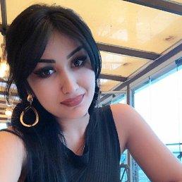 Amina, 36 лет, Буйнакск