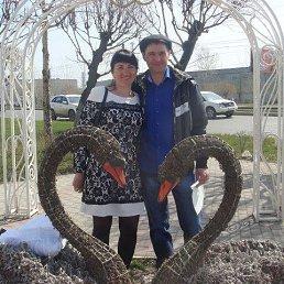 Ирина, 41 год, Красноярск