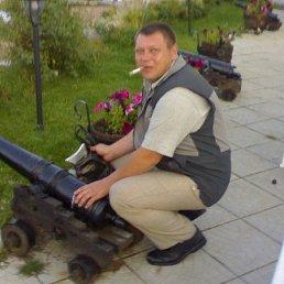 владимир, 46 лет, Калининград