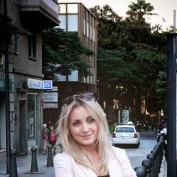 Алена, 28 лет, Чебоксары