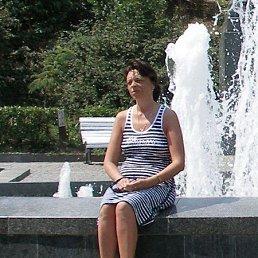 Елена, 42 года, Набережные Челны