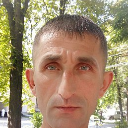 Юрій, 45 лет, Лозовая