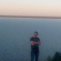 Анатолій, 30 лет, Теофиполь