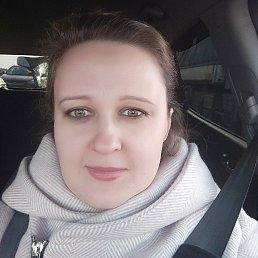 Светлана, 37 лет, Санкт-Петербург