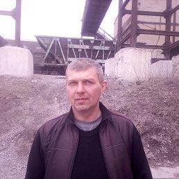 Сергей, 43 года, Новотроицкое