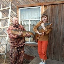 Алексей, 46 лет, Белая Холуница