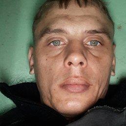 Евгений, 29 лет, Эльбан