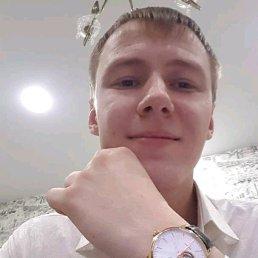 Денис, 27 лет, Сургут