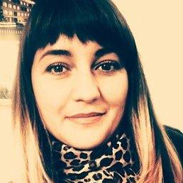 •♥♥Татьяна, 30 лет, Белгород