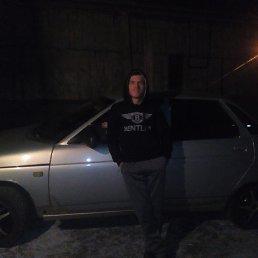 Игорь, Белгород, 30 лет