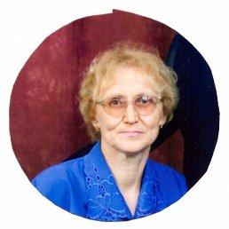 Нина, 63 года, Солнечная Долина