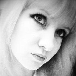 Светлана, 30 лет, Коломна