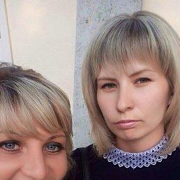 Галина, 28 лет, Нытва