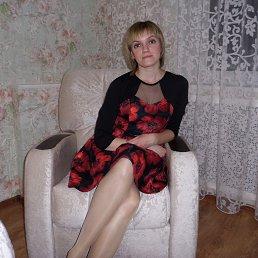Юлия, 34 года, Орехово-Зуево