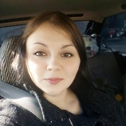Кристинка, 28 лет, Камень-на-Оби