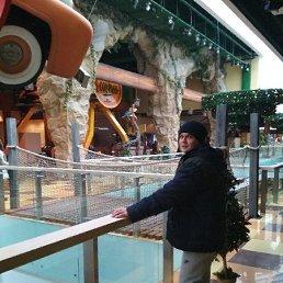 Валерчик, 30 лет, Енакиево