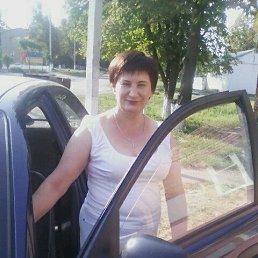 ludmila, , Кировоград