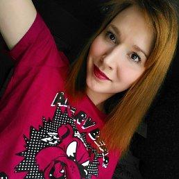 Анна, 29 лет, Краснознаменск