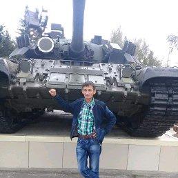Есиль, 55 лет, Шарыпово