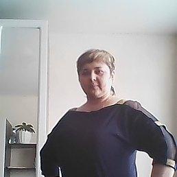 Светлана, 42 года, Алатырь