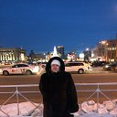 Фото Виктория, Красноярск, 50 лет - добавлено 5 февраля 2019