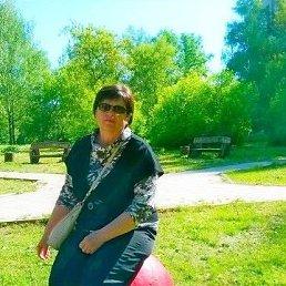 -ЛюдМила, 57 лет, Глазов